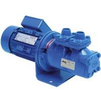 IMO润滑油泵ACE 025L3 NVBP