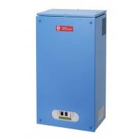 SIRCAL氬氣凈化器P3170