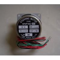 SERVO电机DMN37S6HPB