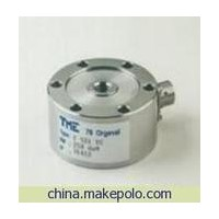 TME称重传感器F521TC2500PRI