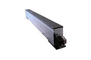 EMG联轴器ESZ1-417