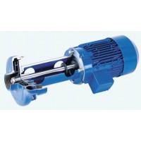 KNOLL高压泵KTS 25-60-T-KB