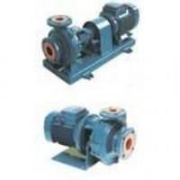 Azcue泵BR51/20