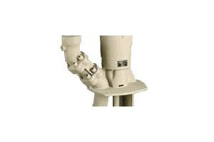 BRINKMANN泵TC 63/560+001