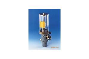 VOGEL齿轮泵M2-2000+299