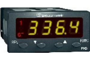 ERO温控表TMS431113000