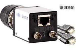 BAUMER传感器IFRM06P17A3-S35L