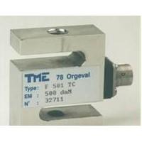TME压力传感器PI104R350PRI
