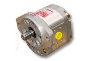 HPI齿轮泵P3AAN0075FL20B01N