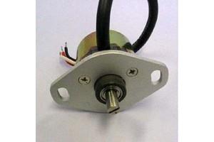 MIDORI电位器CP-2UTX