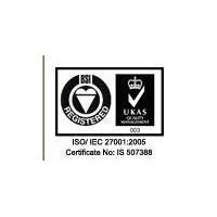 北京三联恒信ISO27001信息安全