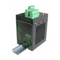 ROPEX控制器RES-406/400VAC