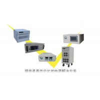 650V790A直流電源晶體管直流可調電源-「穩流電源