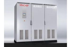 350V260A直流恒压电源400V70A恒功率直流电源厂家