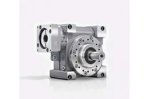 WITTENSTEIN减速机TP050S-MF1-10