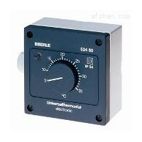 EBERLE温控器RTR-E 6705