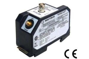 METRIX变送器TXR-33505