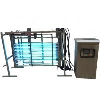 框架式紫外线消毒器价格和型号