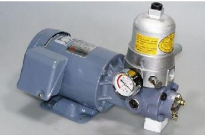 CALPEDA叶片泵TP100/A,2.2