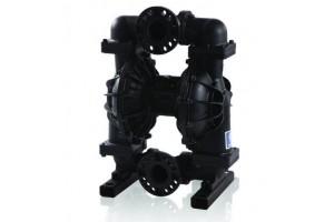 GRACO双隔膜泵D54331