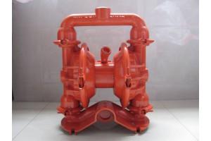 WILDEN气动隔膜泵P200/AAPPP/WFS/WF