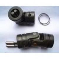 KYOWA壓力傳感器WGA-670B-1