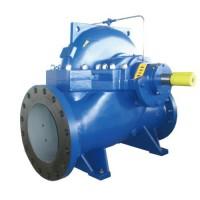 LOWARA电机SHE132SA2-B14