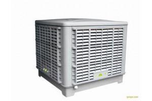 SIRCAL氩气净化器MP-2000(P3170)