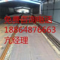 耐磨钢板NM450价格价格表/厂家报价