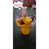 河南安仕达 ZBQ-27/1.5煤矿用气动注浆泵