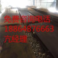 广州NM500耐磨钢板批发切割