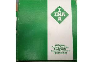 INA轴承HKH0810黑色氧化的处理方案及后期维护