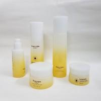 化妆品玻璃瓶生产厂家 化妆品瓶生产厂家 玻璃瓶生产厂家