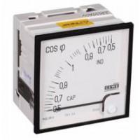 CEWE电压表IQ72 150/5A 0-180A