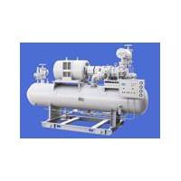 MYCOM油泵M100P-M