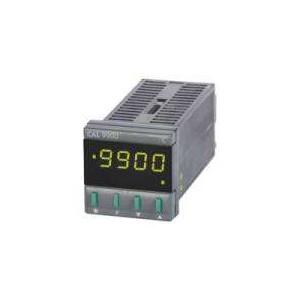 CAL温度控制器CAL99212C
