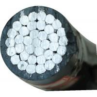 厂家直销架空线  钢芯铝绞线