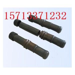赤水声测管厂家直供,赤水声测管现货价格优惠