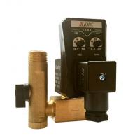 乔克电子排水阀MIC-A 电子排污阀 自动排水器0200D