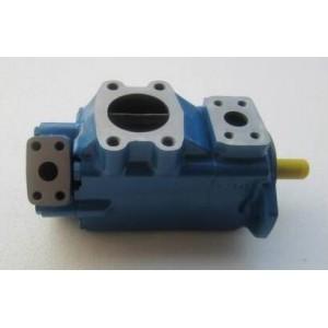 威格士叶片泵3520V25A7 86AA22R