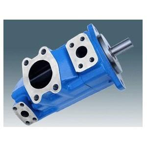 威格士叶片泵4535V-60A38-86CC-22R