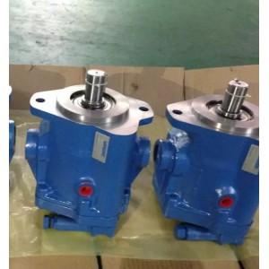 威格士柱塞泵PVB29-RS-20-CC-11