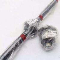 日本THK-BLK系列轧制滚珠丝杆,轧制丝杆螺母欢迎来电咨询