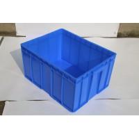 定西塑料周转箱物流箱