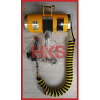 kab-070-200气动平衡器,60kg气动平衡器原装现货
