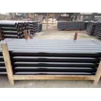 厂家直销    国标柔性机制铸铁排水管  加工定制 质量保证