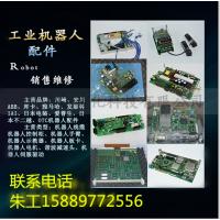 安川机器人JANCD-XIF04-3
