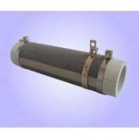 MD TOTCO立管压力传压包E17-152 低价供应