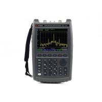 N9937A微波频谱分析仪 租赁N9937A