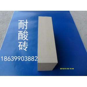 张家口耐酸砖 济宁耐酸砖  釉面耐酸砖7